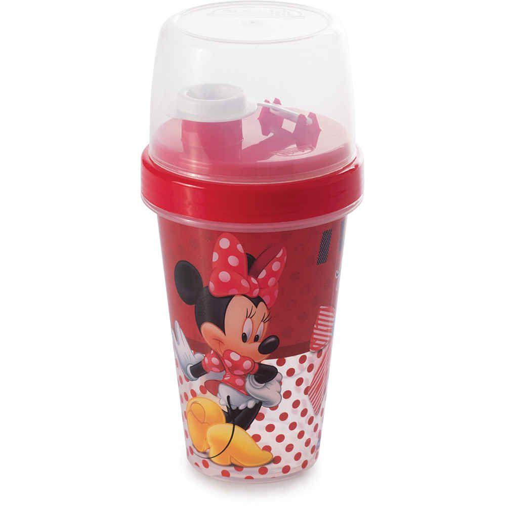 Mini Shakeira Minnie 6522 Plasutil
