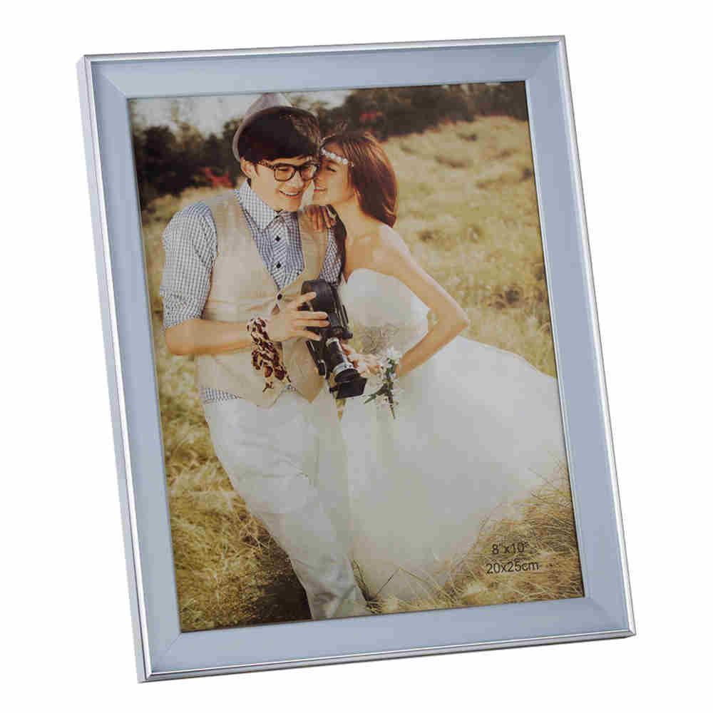 Porta Retrato De Plast Regards 13X18Cm 3632 Lyor