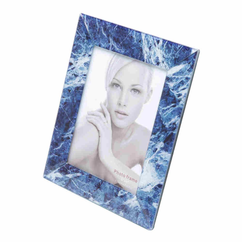 Porta Retrato Vidro 10X15 3897 Lyor