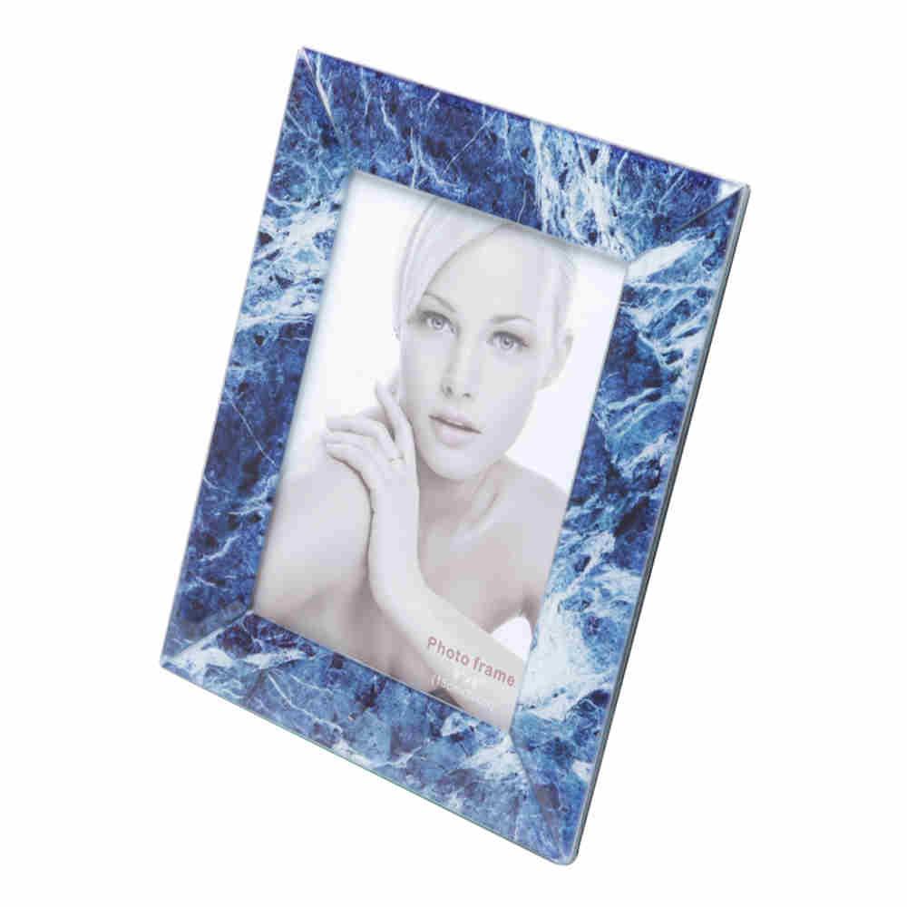 Porta Retrato Vidro 15X20Cm 3899 Lyor