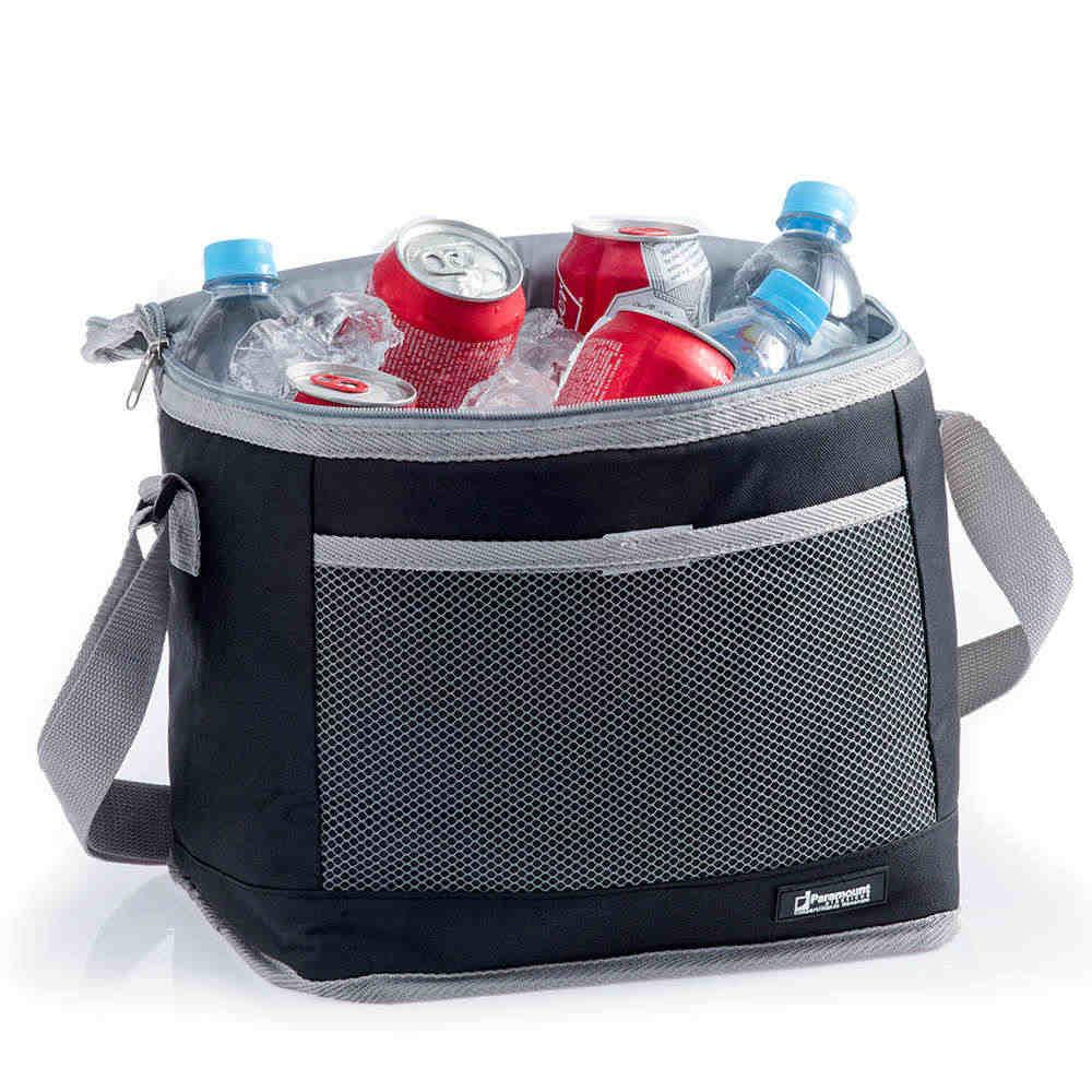 Pratic Cooler Térmico 20 Litros Paramount