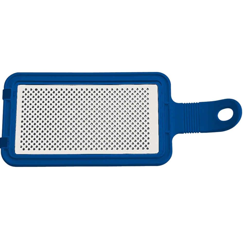 Ralador Inox Universal Utilitá Azul Tramontina 25105110