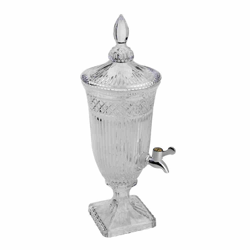 Suqueira Cristal 2Lt Persa 67048 Lyor
