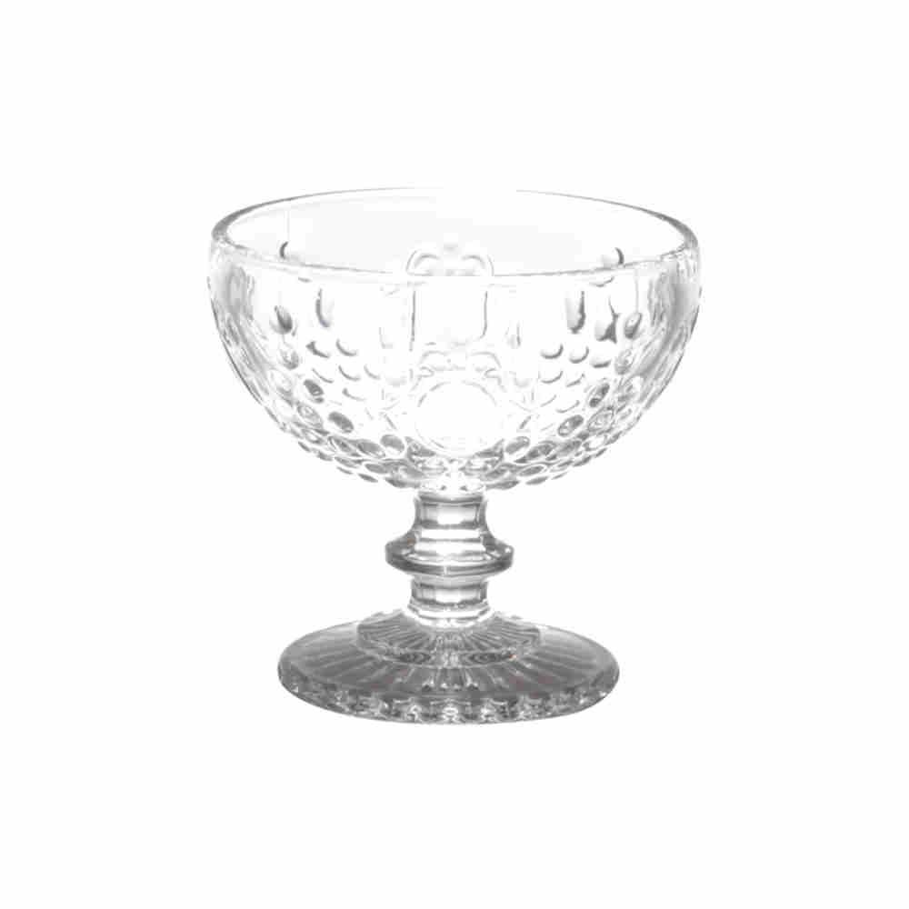 Taca Cupê P/ Champagne 240Ml 6698 Lyor