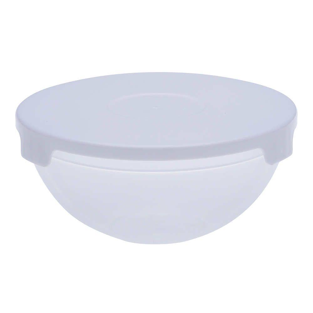 Top Fácil Bowls 1 Litro 16X7,6Cm Paramount