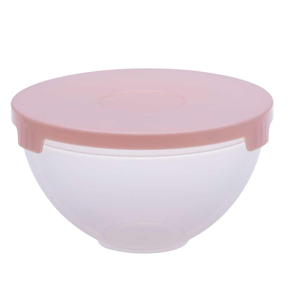 Top Fácil Bowls 2 Litros 19X10,8Cm Paramount
