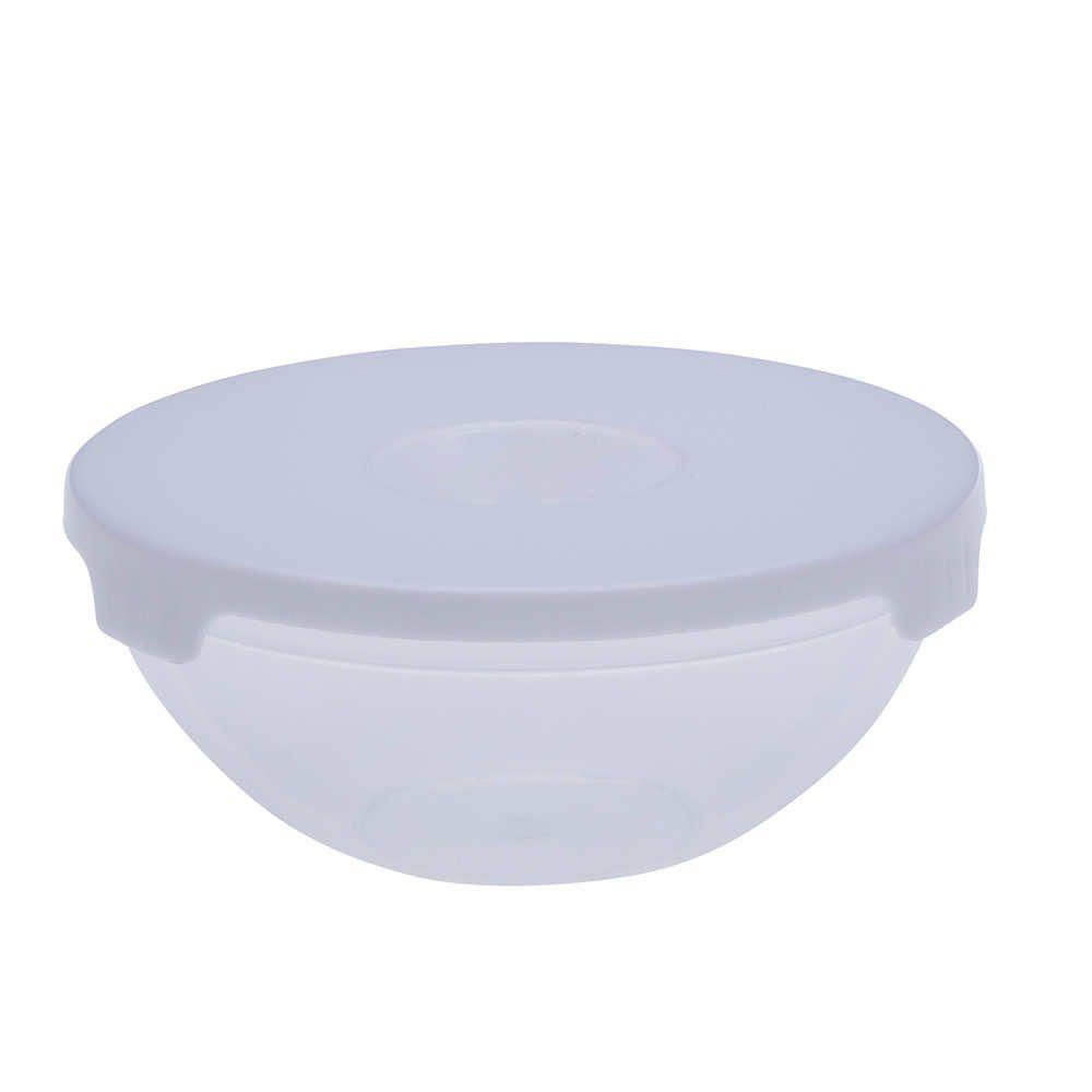 Top Fácil Bowls 500Ml 13X5,8Cm Paramount