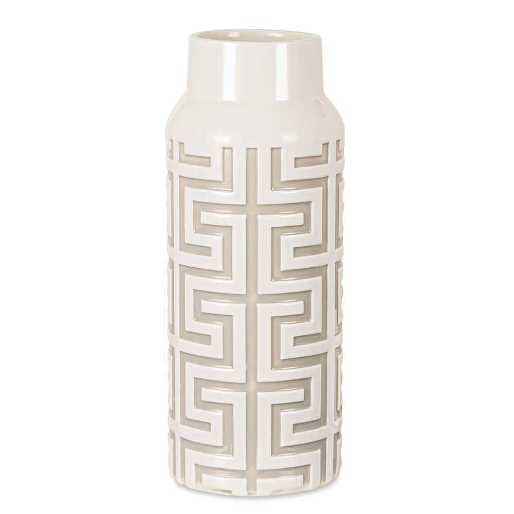 Vaso Cerâmica 09529