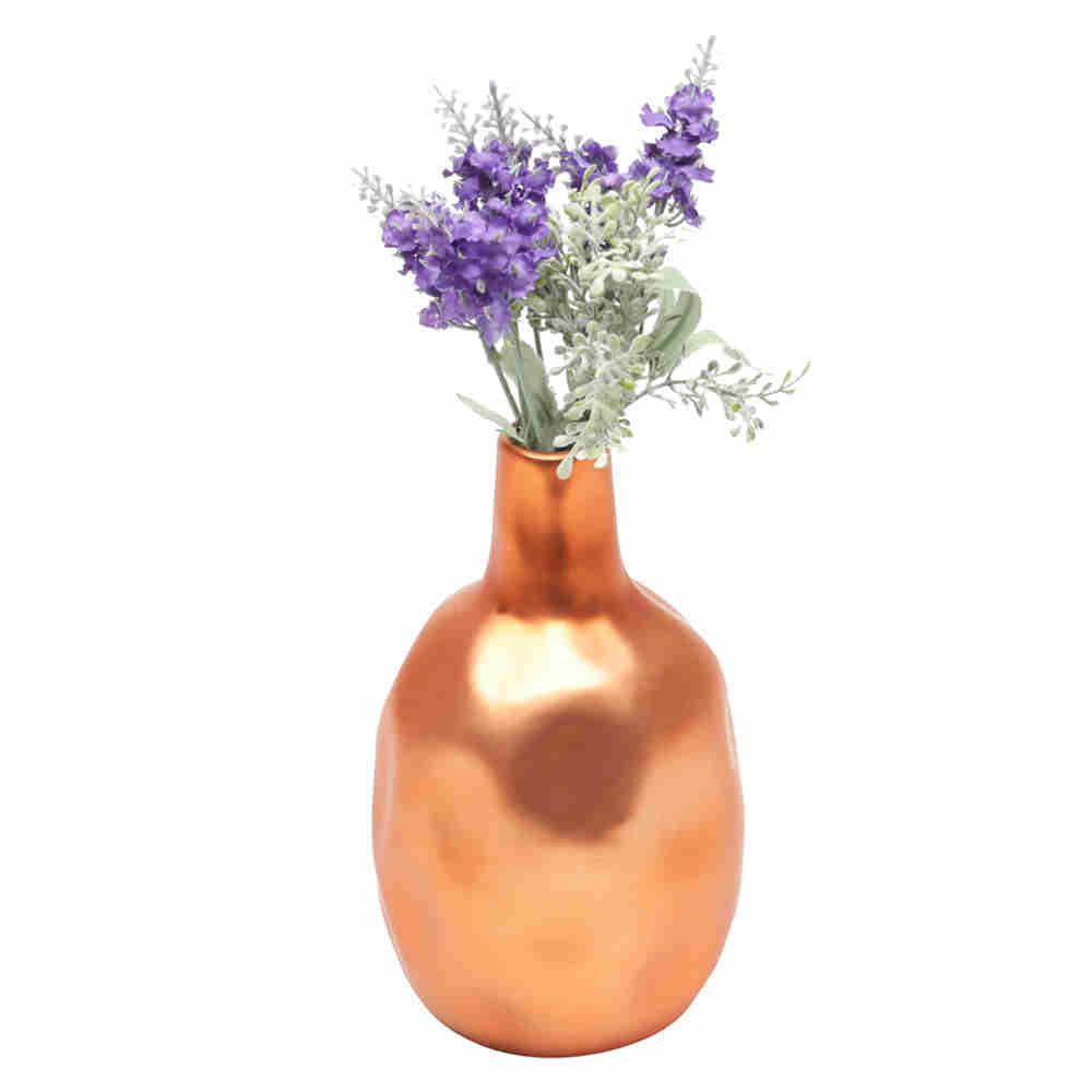 Vaso Cerâmica 64075 Lyor