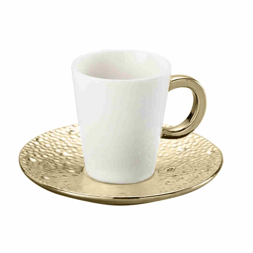 Xicara Café 100Ml 8225 Lyor