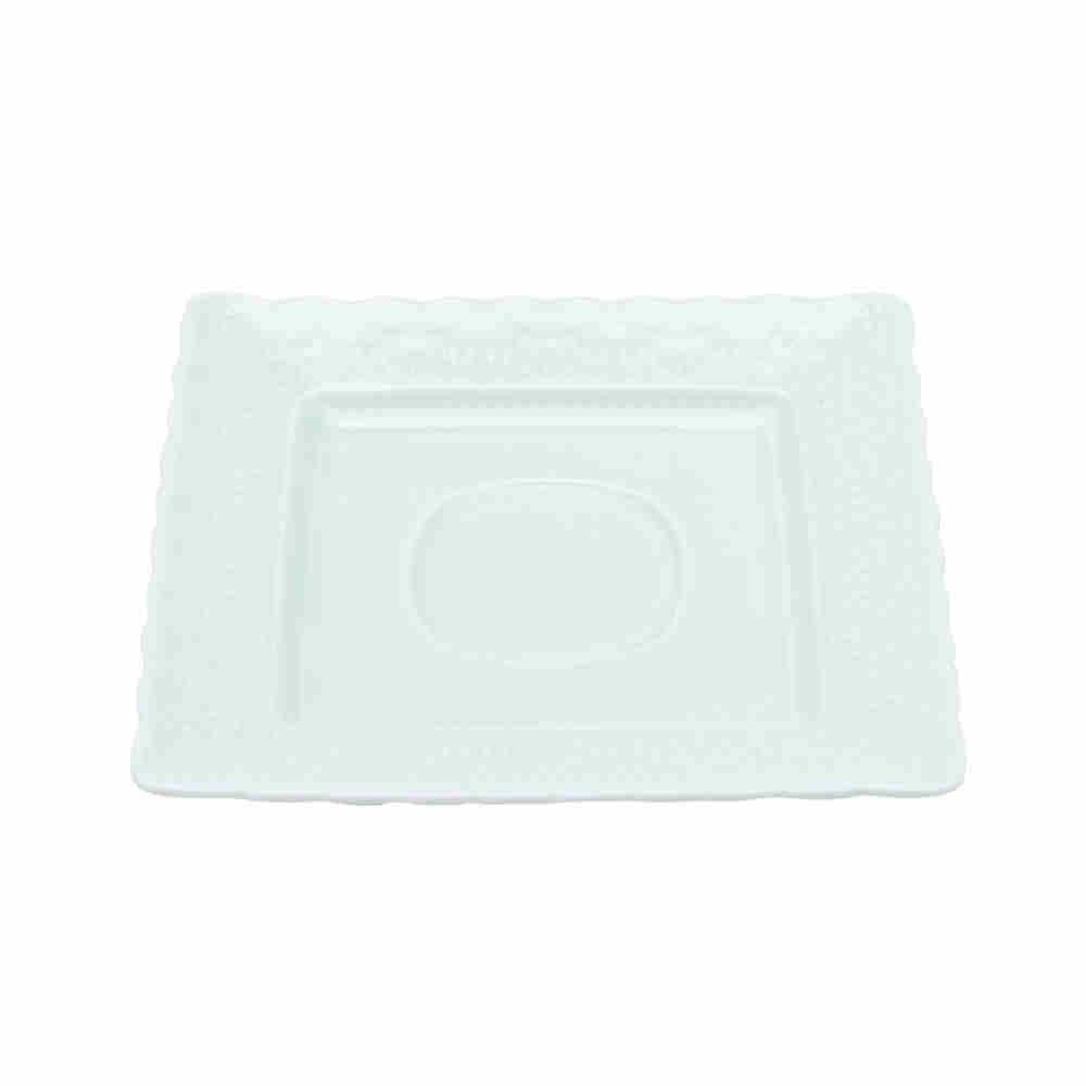 Xicara P/ Chá Em Porcelana 200Ml 8220 Lyor