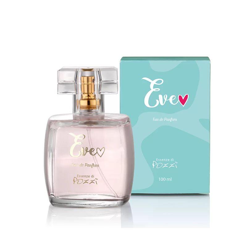 EVE 100 ml