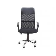 Cadeira Presidente Best C303 Preto