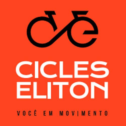 CICLES ELITON
