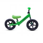 Bicicleta Rava Balance Sunny Aro 12