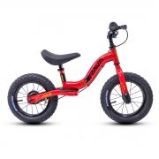 Bicicleta Rava Balance Sunny Pro Aro 12