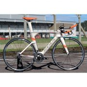 BICICLETA SOUL TTR1 FORCE
