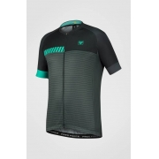 CAMISA CICLISMO MASCULINA FREE FORCE SPORT PACE TAMANHOS