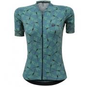 Camisa Fem Marcio May Funny Premium Dragonfly