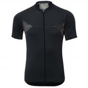 Camisa Masc Marcio May Comfort Acacuz/Grafiato Camuflado