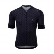 Camisa Masculina Marcio May Funny Premium Elo Black
