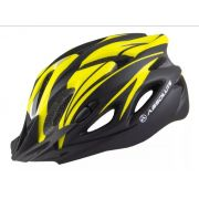 Capacete Ciclismo Absolute Wild C/ Sinalizador M Cores