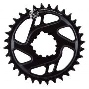 Coroa Sram Gx Eagle 32 Dentes  Direct Mount 6mm Offset