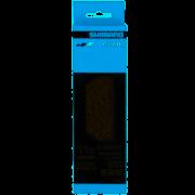CORRENTE SHIMANO CN-HG701 116L 11V