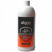 Desengraxante Multiuso Algoo Power Sports 1 Litro Citrus