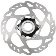 DISCO ROTOR DE FREIO RT68 SLX 160MM ICE TECH