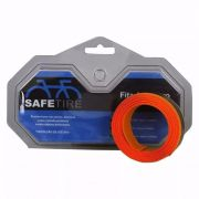 FITA ANTI FURO PNEU ARO 27/700/29 SAFETIRE 23MM X 2.2MT