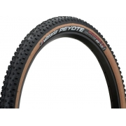 KIT PNEU VITTORIA PEYOTE E TERRENO XCR 29X2.25 PTO/MARROM