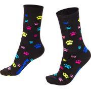 Meia Hupi Love Pets Colors 34-38