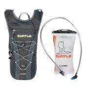 Mochila Hidratação Curtlo Rox Thermo 2 Litros