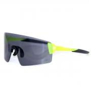 Óculos Ciclismo Absolute Prime EX Amarelo Neon/Preto Lente Fumê
