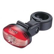PISCA VISTA LIGHT TRASEIRO Q LITE QL-221-2 LED