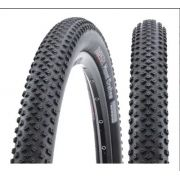 Pneu ARISUN Mount Graham MTB 29x2.2
