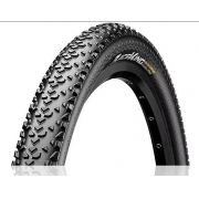 Pneu Continental Race King Performance 29x2.0 Kevlar 180tpi
