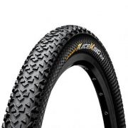 Pneu Continental Race King Performance 29x2.2 Kevlar 180tpi