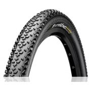Pneu Continental Race King Performance 29x2.2 Kevlar