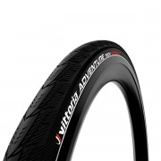 PNEU VITTORIA ADVENTURE TECH 700 X 38C 40-622 ARAME / GRAFENO