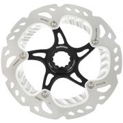 DISCO ROTOR DE FREIO RT99 XTR 160MM ICE-TECH