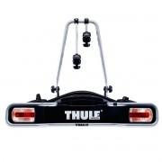 Suporte para 2 Bicicletas para Engate Thule EuroRide 941
