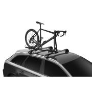 Suporte Thule TopRide p/ 1 Bicicleta p/ Teto