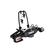 Transbike P/ 2 Bicicletas Engate Thule VeloCompact (925)