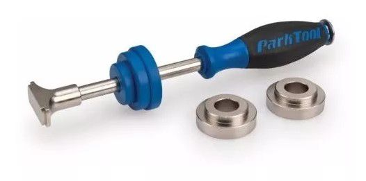 Chave De Rolamento Park Tool Bbt-30.3 Profissional