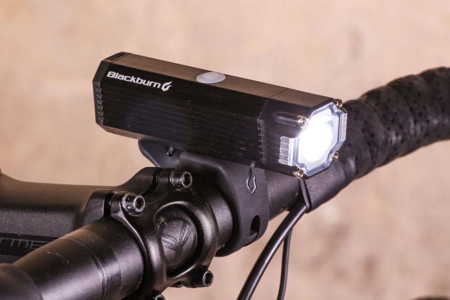 FAROL BLACKBURN DAYBLAZER 800