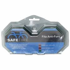 FITA ANTI FURO PNEU ARO 29 27.5 26 SAFETIRE 35MM