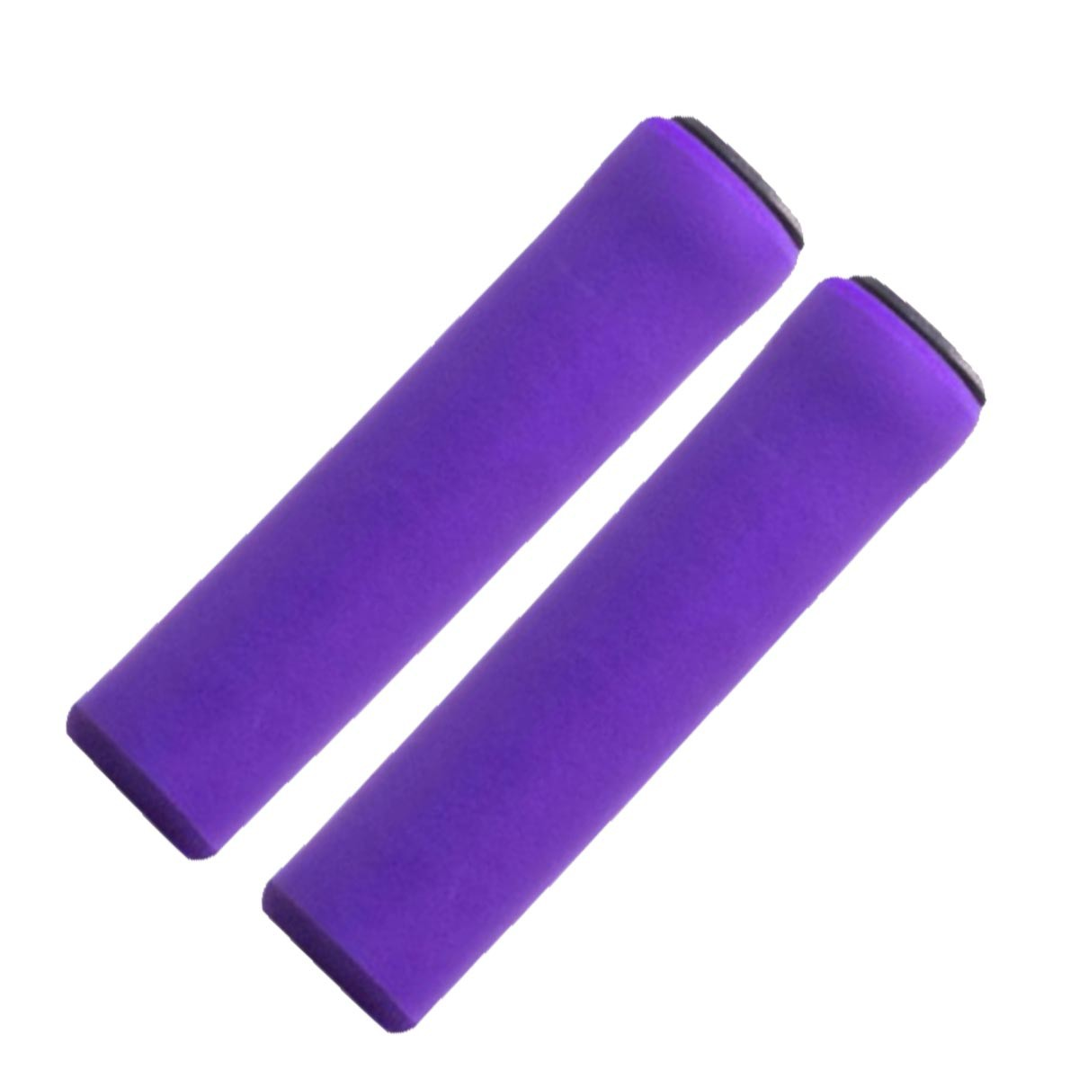 MANOPLA SILICONE LILAS 130MM PRO