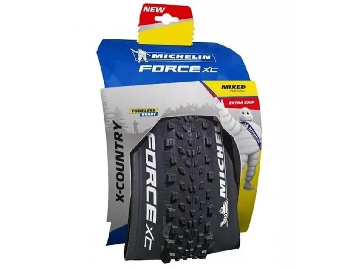 PNEU 29X2.10 FORCE XC COMPETITION  KEVLAR